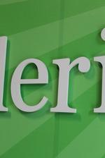 Изработка и монтаж на рекламни обемни букви