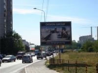 Изграждане и поддръжка на билбордове тип Пиза